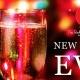 New Year's Eve @ Redhead Piano Bar