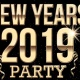 Tavern on Little Fort New Years Eve 2019