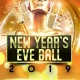 NYE 2019 -All THAT GLITTERS 4 ,NEW YEARS EVE ,KIRBY BLOCK PARTY, 3 VENUES