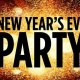 Latino New Years Eve Party! / Fiesta de Año Nuevo Latino!