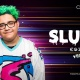 BLNK CNVS Presents Slushii at Club Space