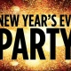 NYE!! Wine Wristbands and Midnight Thirty Breakfast Buffet Dec 31 @ 10pm