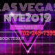 Las Vegas New Years Eve Bash Package!!