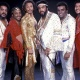 A Pre New Years Eve Tribute to the Isley Brothers