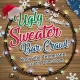 2nd Annual Ugly Sweater Crawl: Knoxville