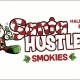 Santa Hustle Smokies Half Marathon & 5K Volunteer Sign-Up 2018
