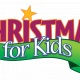 Christmas for Kids VBS 2018