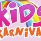 Kids Karnival - New Year's Eve