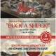 Buck a Shuck $1 oysters Monday-Friday, 4-7 PM