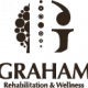 Graham, Downtown Seattle Chiropractic, Naturopath, Physical Therapy