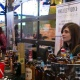 Denver Winter Whiskey Tasting Festival