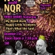 NYE with NQR