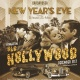 New Years Eve at Barbarossa Lounge: A Night in Old Hollywood