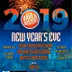 New Year's Eve at Dave & Buster's