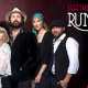 Rumours ATL: A Fleetwood Mac Tribute