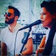 Stonewall Duo Live at Roque Pub