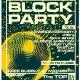 NYE Block Party at The Top, Atlantic, Arcade Bar & The Wooly