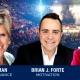 Suze Orman, Jillian Michaels and Sharon Lechter LIVE ORLANDO