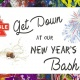 Triangle's New Year's Eve Bash