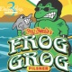 Frog Grog Canning Party & Low Country Boil