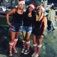 18th Annual Santa Pub Crawl
