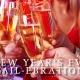 New Year's Eve Sail-ebration