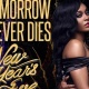 TOMORROW NEVER DIES | NEW YEARS EVE