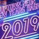 Uptown Neon New Years