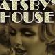 Gatsby's House - Houston New Year's Eve 2019