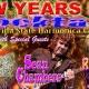 New Years Eve With Dockta D, Sean Chambers and Rastus Kain