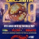 #FIA87 End of The Year College Party @ Copacabana NYC 18+