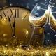 Monday Dec. 31st It Begins 5,4,3,2,1 Happy New Year