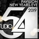 A Night At Studio 54 - New Year's Eve 2019 at the Pavilion