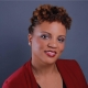 Align Your Budget with Your Purpose with Keisha Gillis