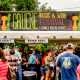33rd Annual Gruene Music and Wine Festival