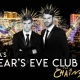 2019 Las Vegas New Years Eve Club Crawl with The Chainsmokers