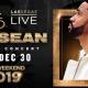 BIG SEAN LIVE - Drais Nightclub - New Years Weekend - NYE