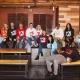 12 Bars of Charity - Kansas City 2018