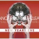 NYE - Dance Yourself Clean (NYC)