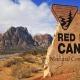 Red Rock Canyon Tour