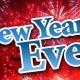 Showfolks New Years Eve