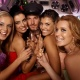 Girls' Night Out Package