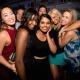Cielo Nightclub - EDM Fridays - VIP Guest List