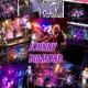 Johnny Diamond's New Year's Eve Extravaganza 2018
