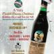 A Very Fratelli Branca Christmas!