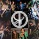 DISCO MAGIC // Redisco's 5YR Anniversary