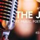 THE JAM Open Mic Night @ Ninja Karaoke