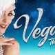 VEGAS! THE SHOW GA by V Theater Box Office