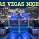 FREE LAS VEGAS NIGHTCLUBS by VEGAS VIP SERVICES