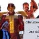 Christmas Movie Trivia at Hooch